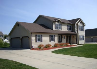 Stonehedge  Milwaukee Wisconsin's Award Winning Home Builder