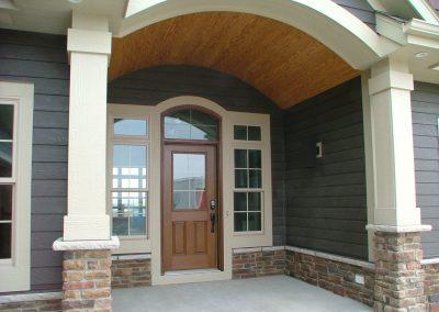 Victor I  Milwaukee Wisconsin's Award Winning Home Builder
