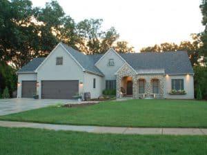 Washington County Home Builder  Milwaukee Wisconsin's Award Winning Home Builder