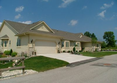 Beechwood  Milwaukee Wisconsin's Award Winning Home Builder