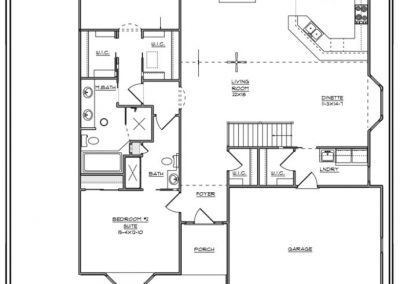 Beechwood  Milwaukee Wisconsin's Award Winning Home Builder