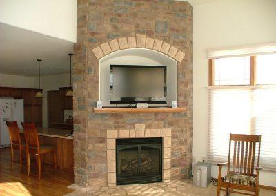Cherrywood  Milwaukee Wisconsin's Award Winning Home Builder