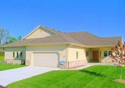 Cedarwood  Milwaukee Wisconsin's Award Winning Home Builder