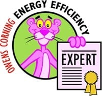 Energy Efficiency  Milwaukee Wisconsin's Award Winning Home Builder
