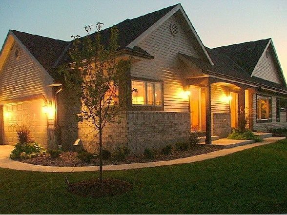 New Homes For Sale  Milwaukee Wisconsin's Award Winning Home Builder