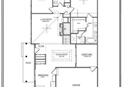 Leewood  Milwaukee Wisconsin's Award Winning Home Builder
