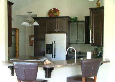 Lynwood  Milwaukee Wisconsin's Award Winning Home Builder