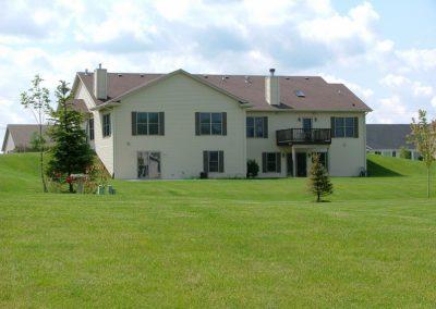 Oakwood  Milwaukee Wisconsin's Award Winning Home Builder