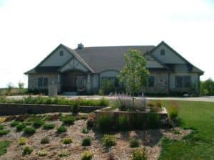 Home Designs  Milwaukee Wisconsin's Award Winning Home Builder