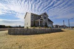 walworth county home builder: Cobblestone Builders