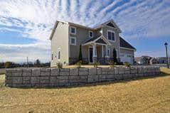 Sterling II  Milwaukee Wisconsin's Award Winning Home Builder