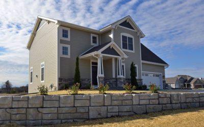Home  Milwaukee Wisconsin's Award Winning Home Builder