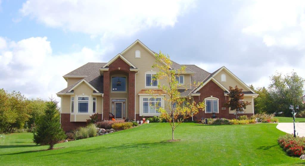 8 Reasons Buyers Prefer New Homes  Milwaukee Wisconsin's Award Winning Home Builder