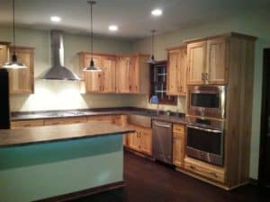 Custom homes  Milwaukee Wisconsin's Award Winning Home Builder